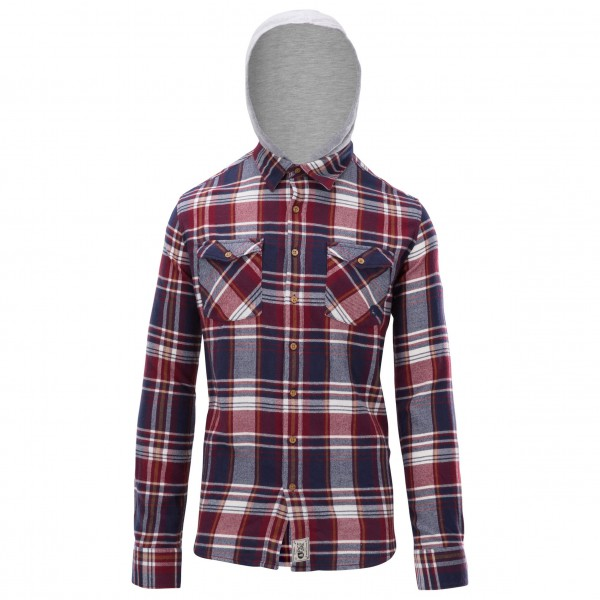 Picture - Buick Shirt - Skjorta