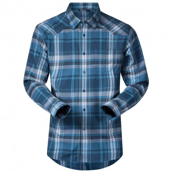 Bergans - Bjorli Shirt - Skjorte