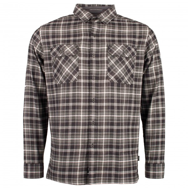 Kühl - Dillingr - Overhemd
