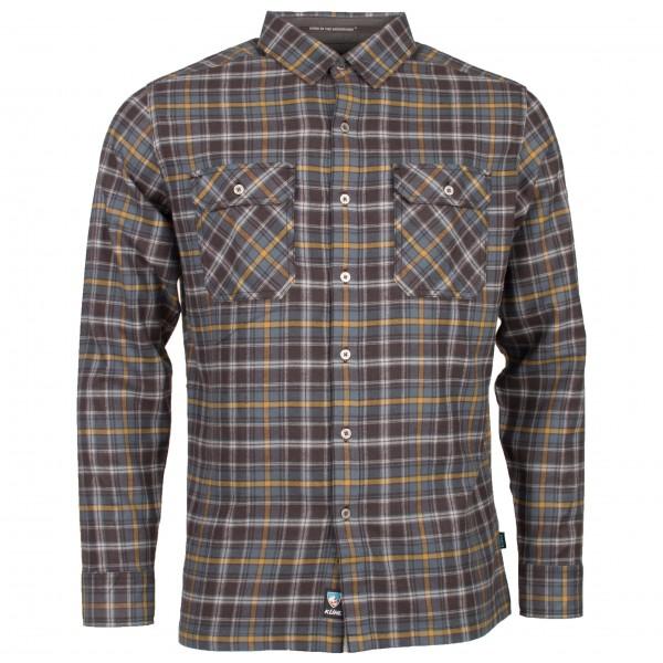 Kühl - Dillingr - Skjorte