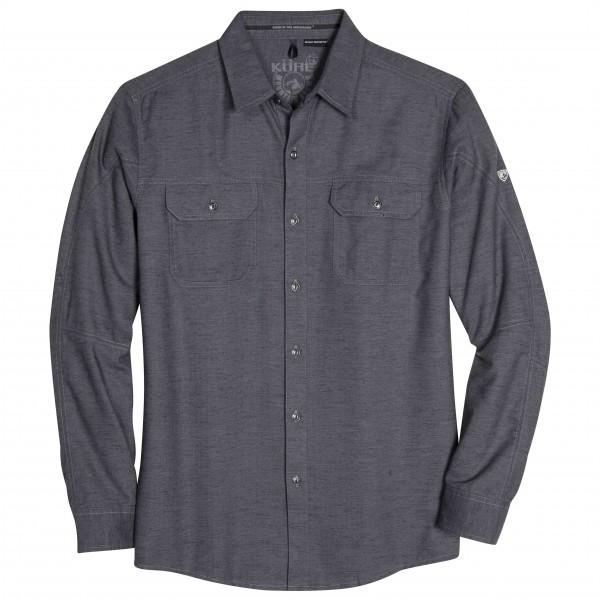 Kühl - Shiftr - Overhemd
