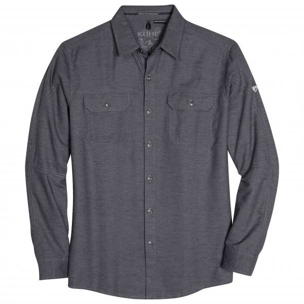 Kühl - Shiftr - Shirt