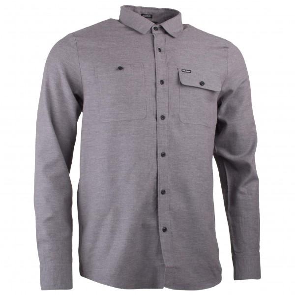 Volcom - Hickson L/S - Overhemd