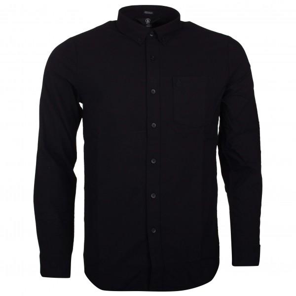 Volcom - Oxford Stretch - Skjorte