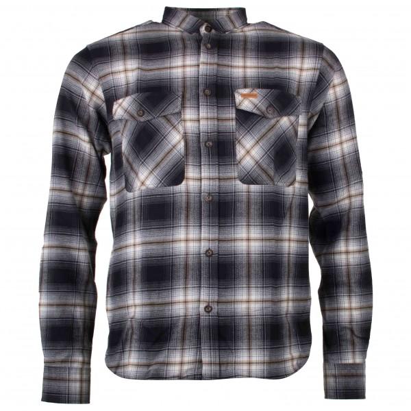 Passenger - Firmore Shirt - Skjorta