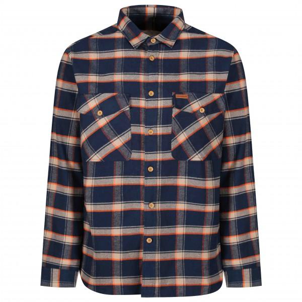 Passenger - Truewest Shirt - Skjorte