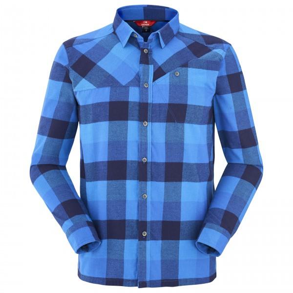 Eider - Fort Greene Shirt - Hemd