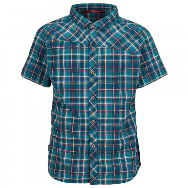 La Sportiva - Pinnacle Shirt - Hemd