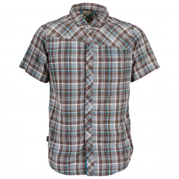 La Sportiva - Pinnacle Shirt - Overhemd