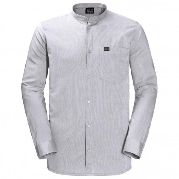 Jack Wolfskin - Indian Springs Shirt - Skjorte