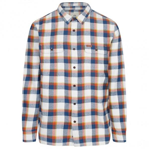 Passenger - Grange Shirt - Overhemd