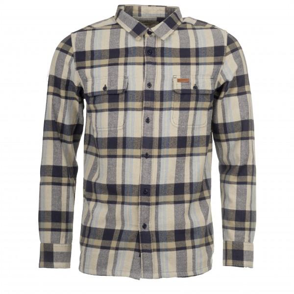 Passenger - Holler Shirt - Skjorte