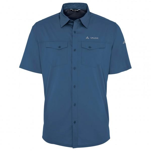 Vaude - Farley Shirt II - Skjorta