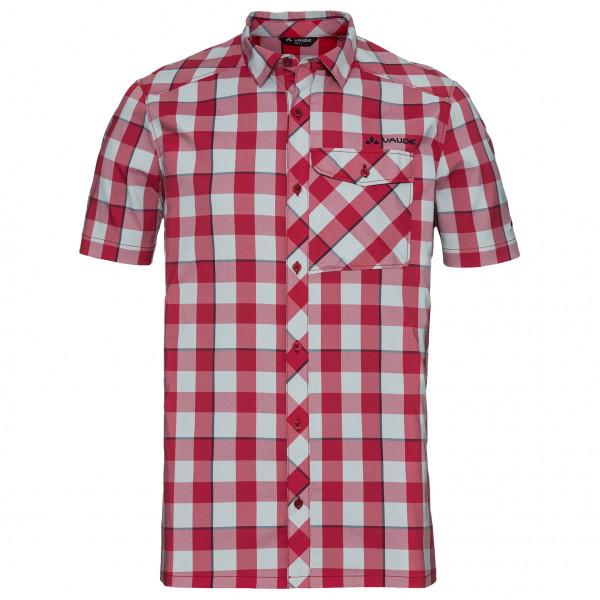 Vaude - Prags Shirt II - Shirt