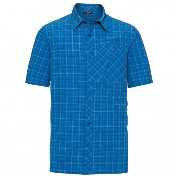 Vaude - Seiland Shirt - Chemise