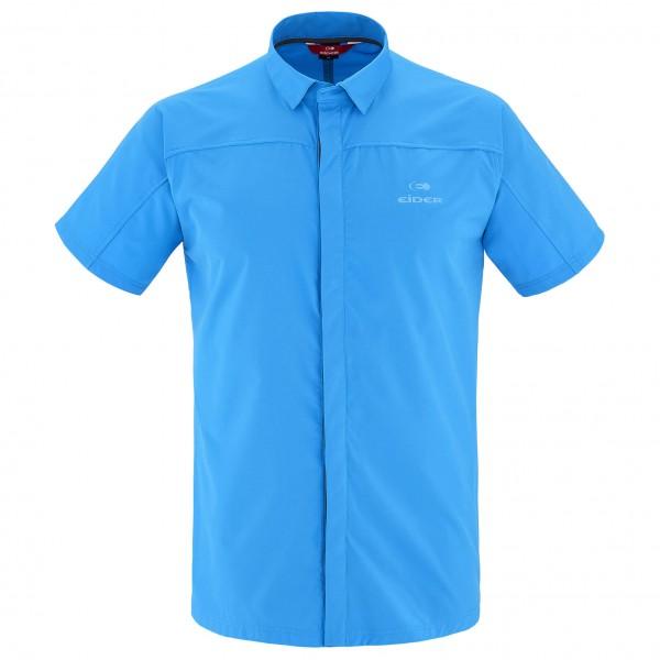 Eider - Kallio Shirt - Skjorta
