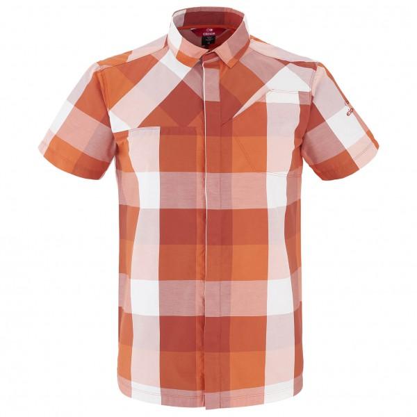 Eider - Squamish Check Shirt - Overhemd