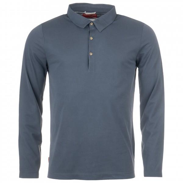 Craghoppers - NosiLife Ellerbek Polo - Skjorte