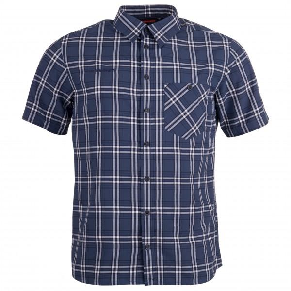 Mammut - Belluno Shirt - Skjorte