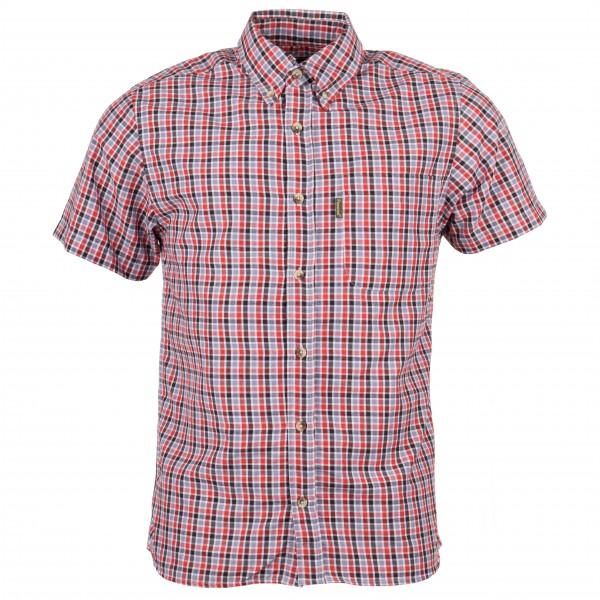 Pinewood - Sommerhemd 2018 - Skjorte