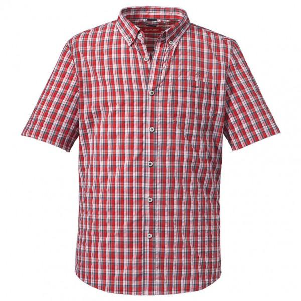 Schöffel - Shirt Kuopio 1 UV - Hemd