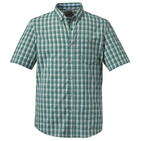 Schöffel - Shirt Kuopio 1 UV - Paita