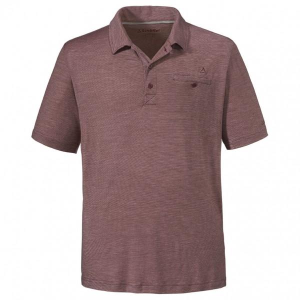 Schöffel - Polo Shirt Dover 1 - Overhemd