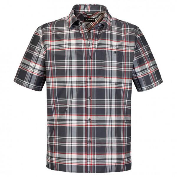Schöffel - Shirt Bischofshofen 1 UV - Skjorte