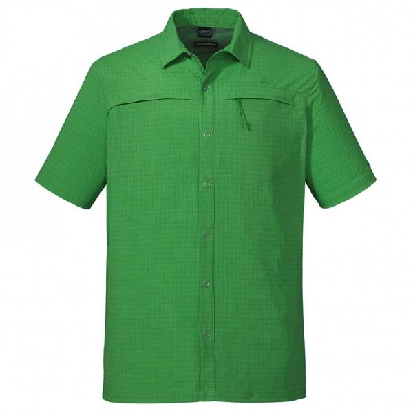 Schöffel - Shirt Colmar 1 UV - Skjorta