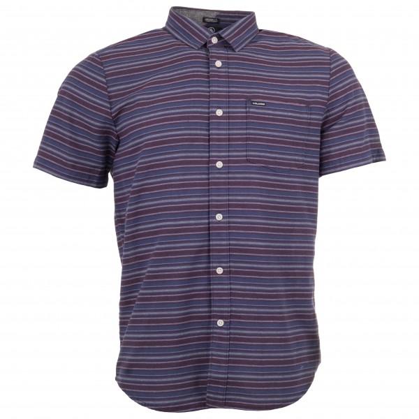 Volcom - Sable S/S - Shirt
