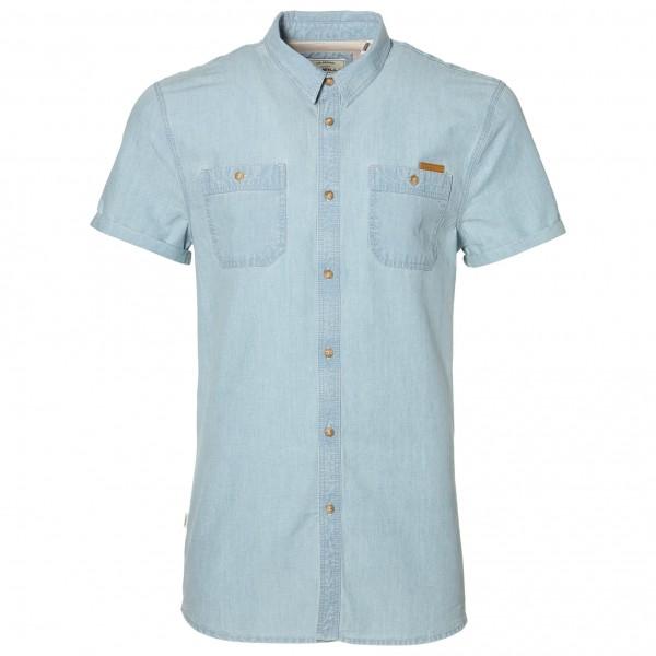 O'Neill - Delica S/S Shirt - Skjorte