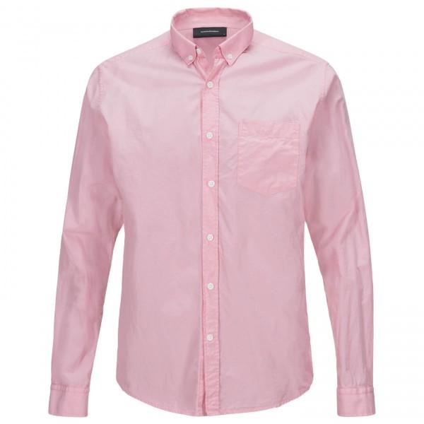 Peak Performance - Dean Yachting Shirt - Overhemd