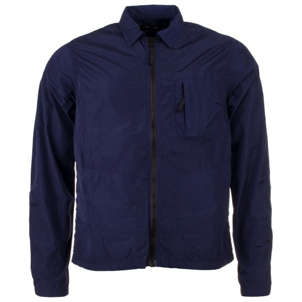 Peak Performance - Work Nylon Shirt Jacket - Paita