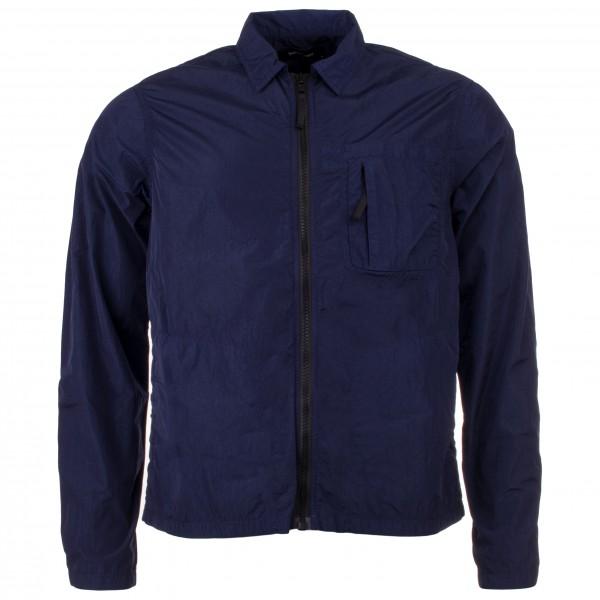 Peak Performance - Work Nylon Shirt Jacket - Camisa