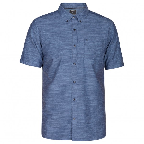 Hurley - One & Only S/S - Shirt