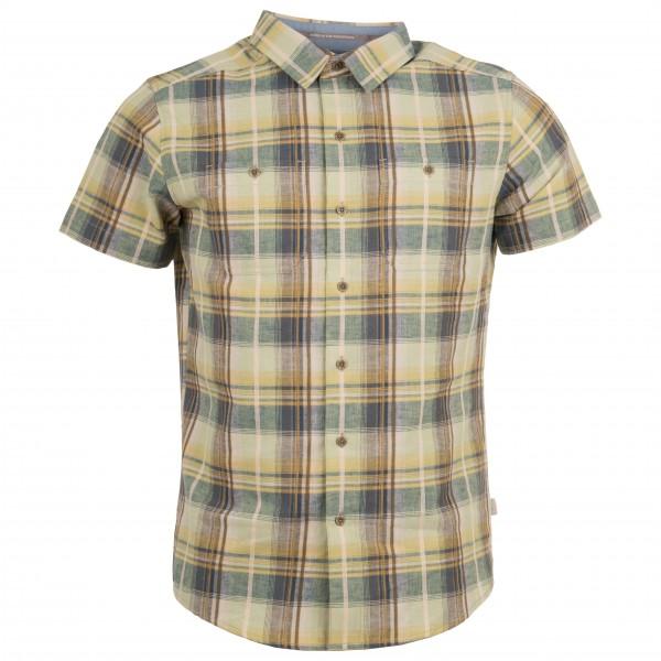 Kühl - Skorpio Tapered Fit - Overhemd