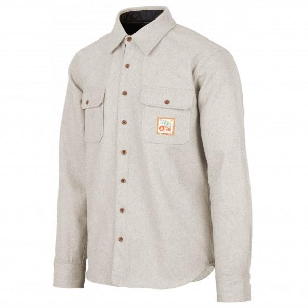 Picture - Colton Shirt - Skjorta