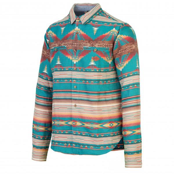 Picture - Halchita Shirt - Shirt