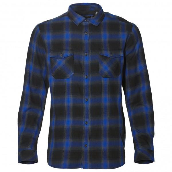 O'Neill - Violator Flannel Shirt - Paita