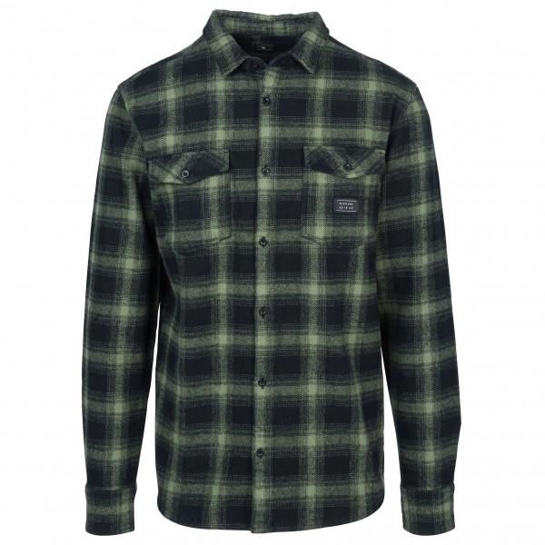 Rip Curl - Squad L/S Shirt - Skjorta