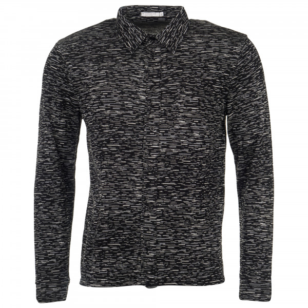 We Norwegians - Solvind Shirt - Hemd