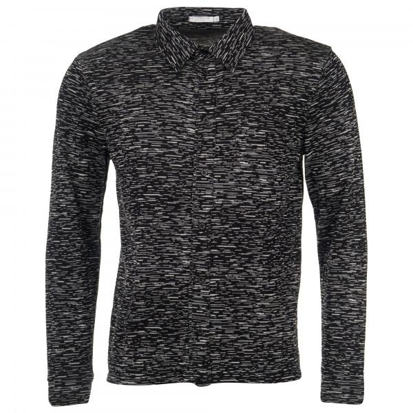 We Norwegians - Solvind Shirt - Overhemd