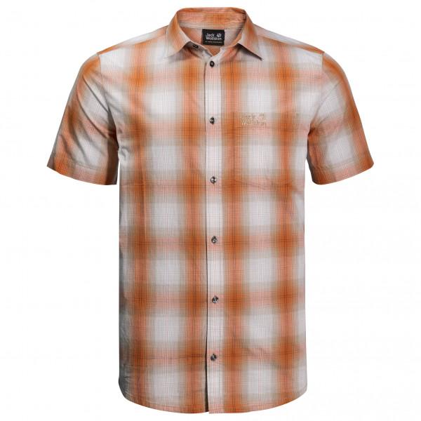 Jack Wolfskin - Hot Chili Shirt - Shirt