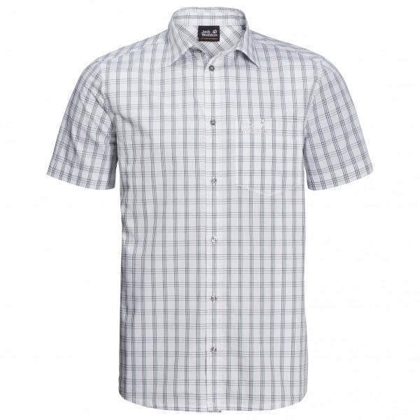 Jack Wolfskin - Hot Springs Shirt - Paita