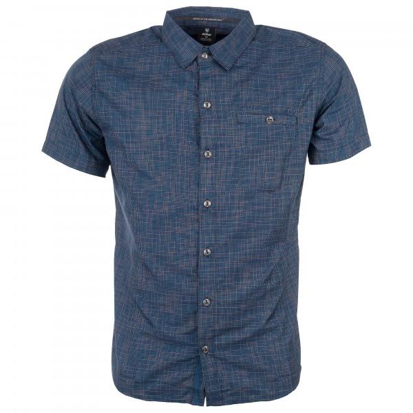 Kühl - Krossfire S/S - Shirt