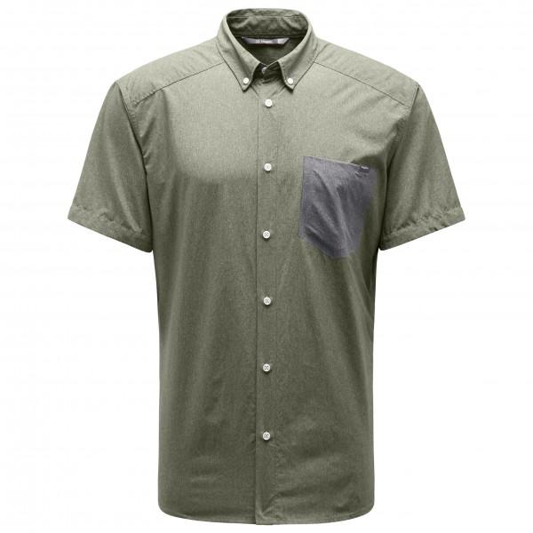 Haglöfs - Vejan S/S Shirt - Paita