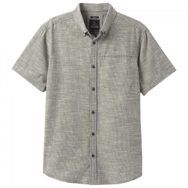 Prana - Agua Shirt - Slim - Paita