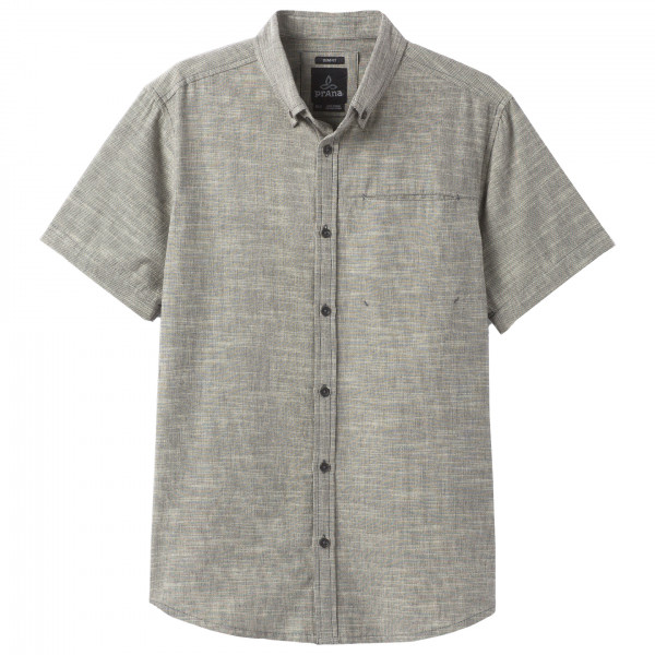 Prana - Agua Shirt - Slim - Skjorte