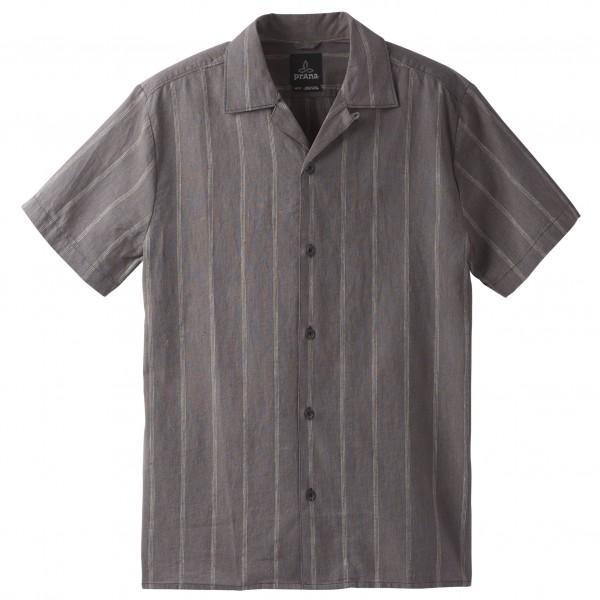 Prana - Keilyr Camp Shirt - Skjorte