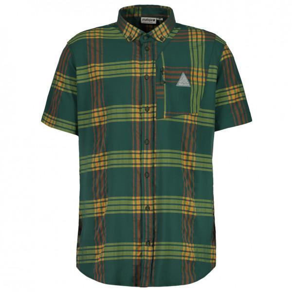 Maloja - FalzM. 1/2 - Overhemd